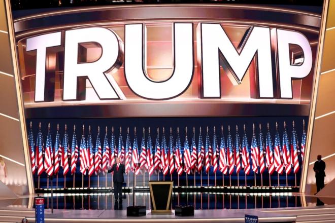 trump_stage